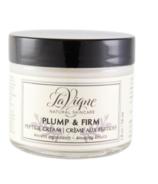 LaVigne Natural Skincare Plump & Firm Tri-Active Peptide Cream