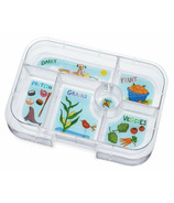 Yumbox Original Kite Tray