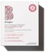 Briogeo Don't Despair, Repair Deep Conditioning Hair Cap System