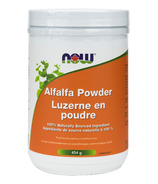NOW Foods Alfalfa Powder
