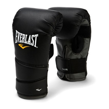 Everlast Protex Heavy Bag Gloves