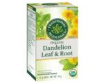 Calmative & Digestive Teas