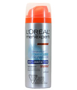 L'Oreal Men Expert Anti-Irritation Shave Foam