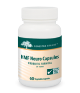 Genestra HMF Neuro Capsules