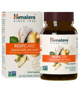 Himalaya Herbal Healthcare RespiCare