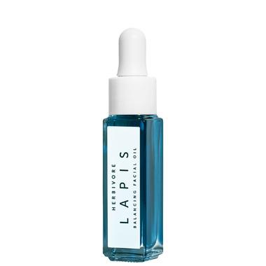 Herbivore Lapis Facial Oil Mini