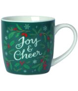 Tasse Now Designs Joy & Cheer