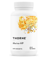Thorne Research Meriva-HP Antioxidant