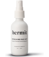 Hermit Goods Refreshing Face Mist
