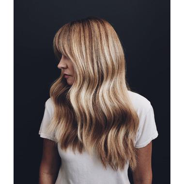 Kristin Ess Hair Style Reviving Dry Shampoo