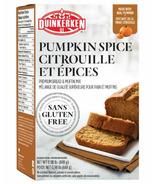 Duinkerken Bread & Muffin Mix Pumpkin Spice