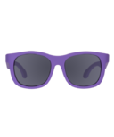 Babiators Limited Edition Navigator Ultra Violet