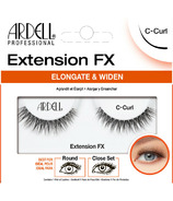 Ardell Extension FX C-Curl