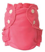 Applecheeks Swim Diaper Flamenco