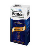 Boston Simplus Mutli-Action Solution