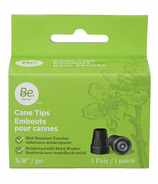 Be Better Cane Tip 5/8In.