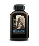 Lakota Rheumatoid Formula