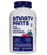 SmartyPants Men's Complete pour homme