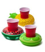 BigMouth Inc. Tropical Fruit Drink Float