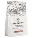 The Honest Company Honest Me Moment Soaking Salts