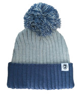 Headster Kids Two Tone Blue