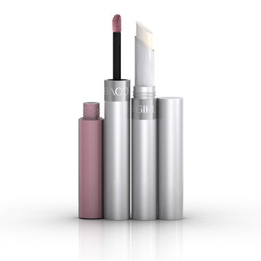 CoverGirl Outlast All-Day Lipcolour