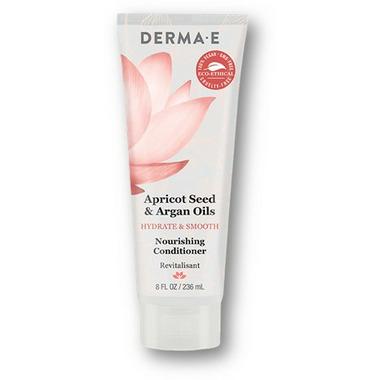 Derma E Hydrate & Smooth Nourishing Conditioner