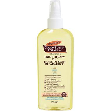Palmer\'s Cocoa Butter Formula Skin Therapy Oil