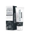 Schmidt's Naturals Wondermint with Activated Charcoal