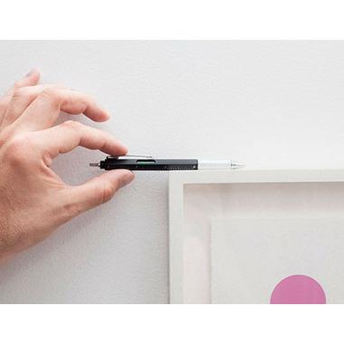 Kikkerland Pen Multi Tool