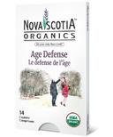 Nova Scotia Organics Age Defense Formula