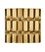 Walpert Gold Symphony Crackers 6 Pack