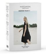 Madara BECOME ORGANIC Deep Moisture Set