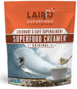 Laird Superfood Original Creamer