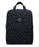 Parkland Remy Backpack Polka Dots