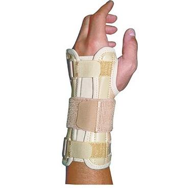Bios Ambidextrous Elastic Wrist Splint