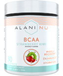 Alani Nu BCAA Strawberry Kiwi