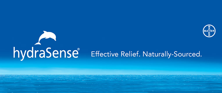 Shop HydraSense at Well.ca
