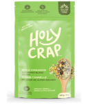 Holy Crap Organic Cereal Apple Cinnamon Superseed Blend Original