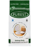 Purest Natural Baking Soda