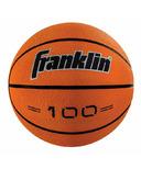 Franklin Sports Basketball 100 Series
