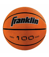 Franklin Sports Basketball 100 Series