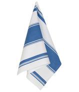 Now Designs Symmetry Towels Royal