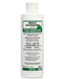 Watkins Great Outdoors Insect Repellent Lotion 30% DEET
