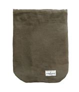 The Organic Company All Purpose Bags Large Clay