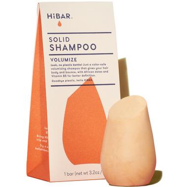 HiBAR Volumize Shampoo
