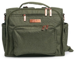 Diaper Bags by Price