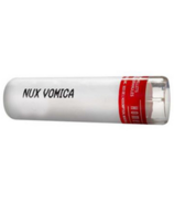 Homeocan Nux Vomica 6ch