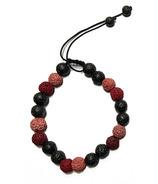 Atlantick Ticklet Bracelet Red