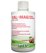 Land Art Ionic Cal-Mag Liquid